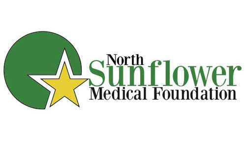 North Sunflower Medical Foundation