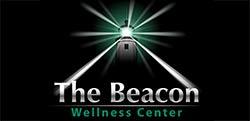 250-Beacon