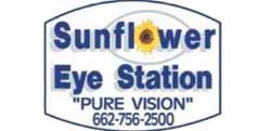 250-EyeStation