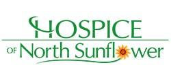 250-Hospice