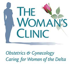 250-WomansClinic