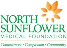 NSMC Foundation