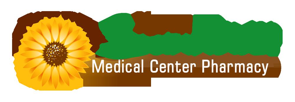 North Sunflower Medical Center Pharmacy