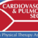 Cardiovascular and Pulmonary Newsletter