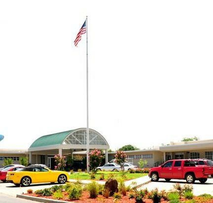 North Sunflower Medical Center Patient Satisfaction
