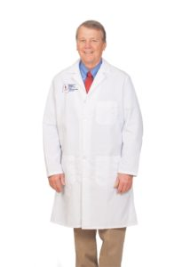 Walter R. Shelton, M.D. - Lower Extremity - Hip and Knee Specialist