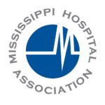 Mississippi Hospital Association MHA Logo