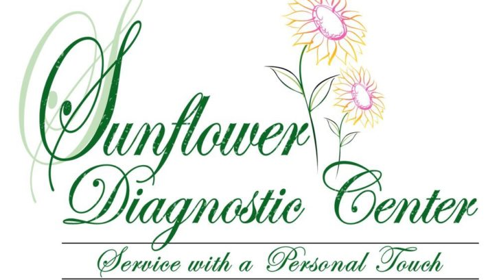 Sunflower Diagnostic Center