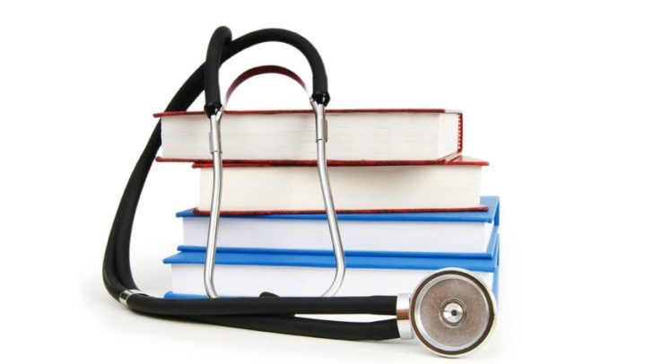 Back to School: Nursing
