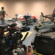 CNN Profiles North Sunflower Medical Center