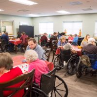 How to Find a Great Nursing Home